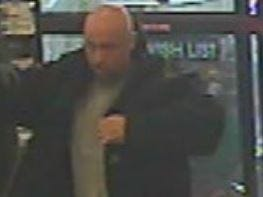 The Sioux Falls Police Department is looking for the public's help in identifying the subject(s) in reference to a theft on April 2, 2019. If you know the subject(s) please contact CrimeStoppers at 367-7007 or call the Sioux Falls Police SFPD CC#19-5779.