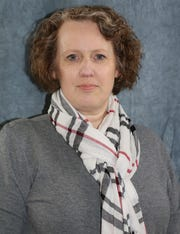 Beth Mcintyre