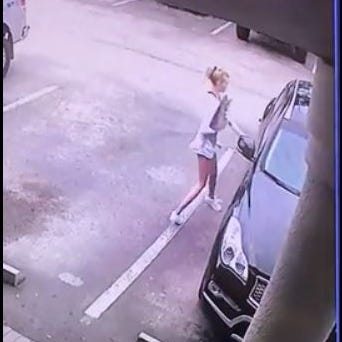 Port St. Lucie Police looking for two women accused of stealing puppies