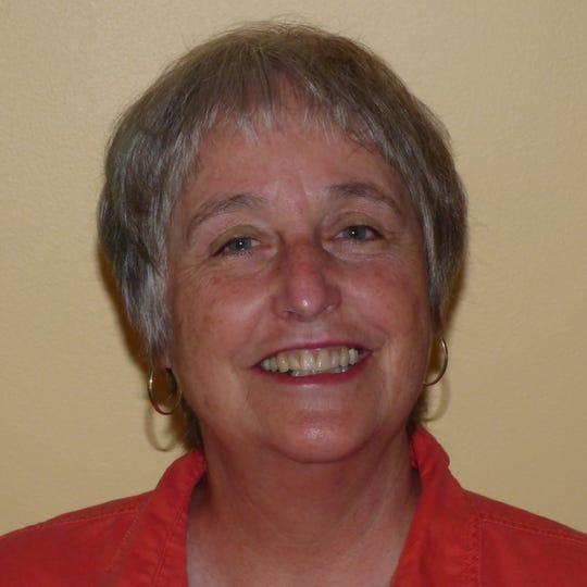 Lori Burris
