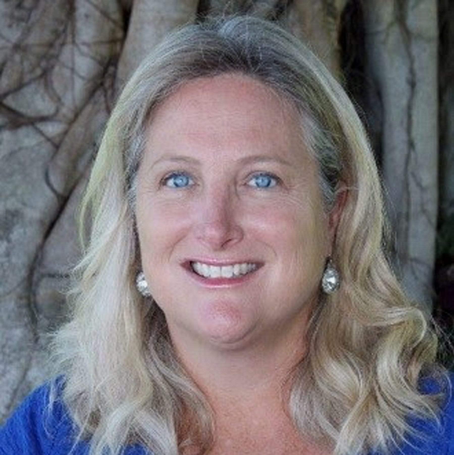 Vero Beach's Barbara Schlitt Ford named to lead Environmental Learning Center as interim executive director