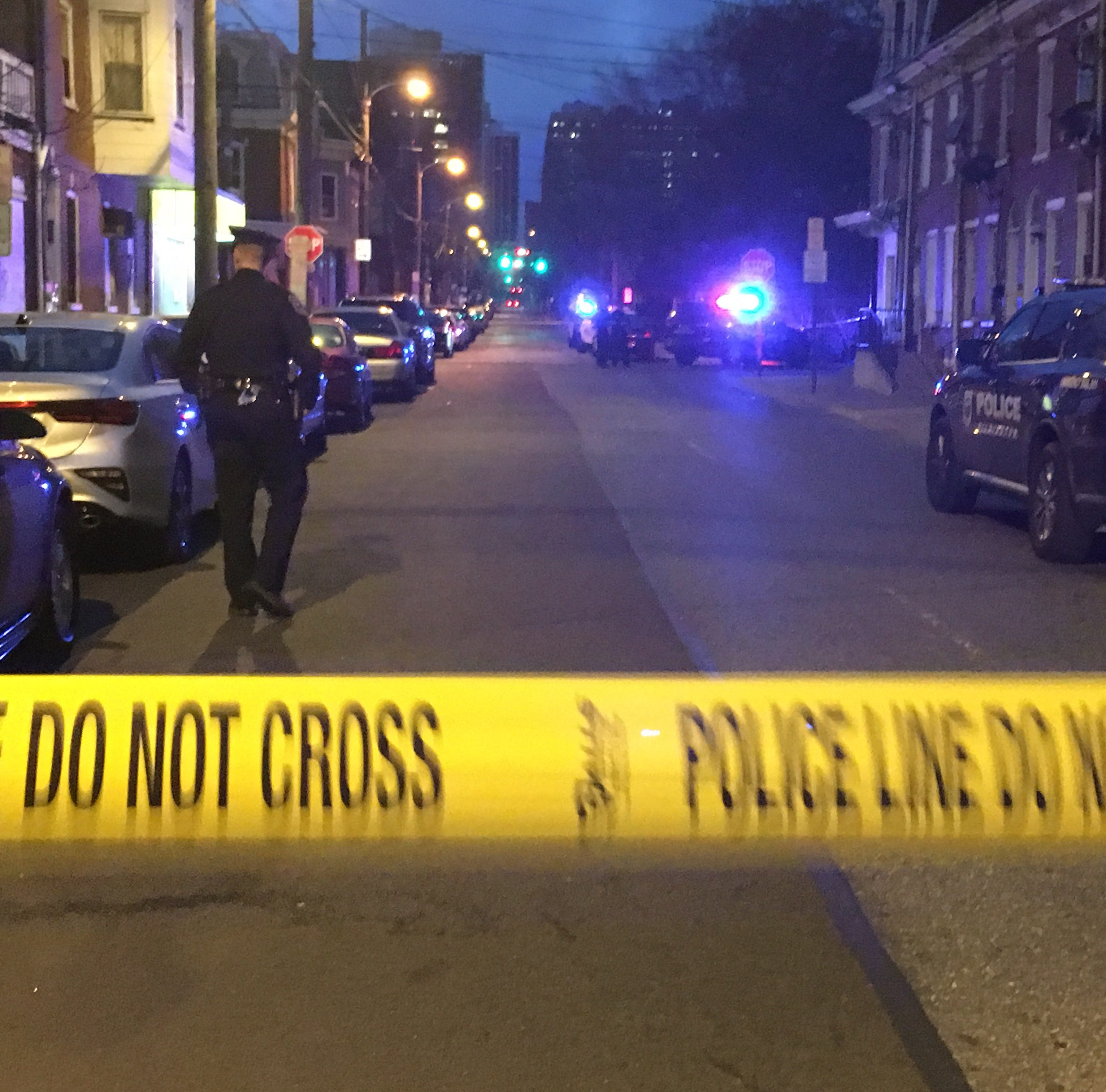 After 6 shot in one incident, Wilmington residents say more needs to be done for city's kids