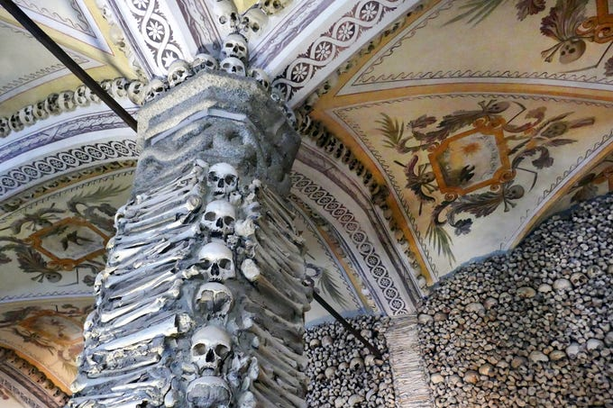 Explore favorite European destinations with Rick Steves