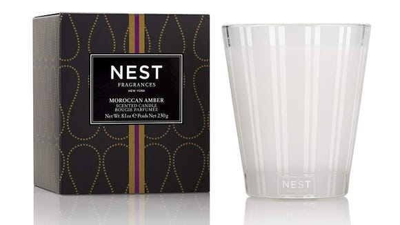 So many people are obsessed with this candle, and now you can find out why for less.
