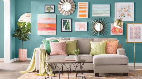 Wayfair Way Day 2019 Everything You Need To Know About The