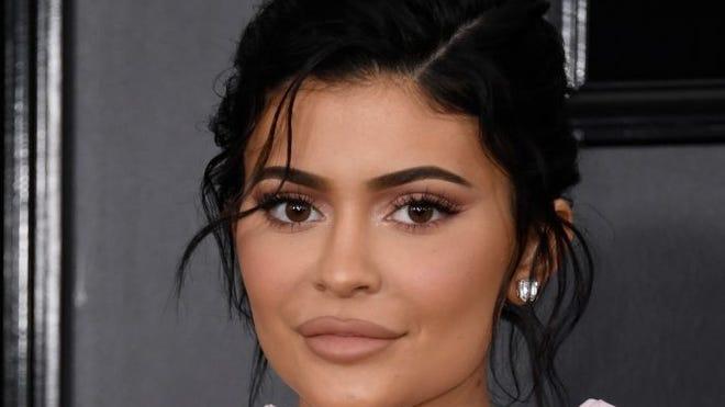 dc35aaf4 a316 47db a581 f09d8e27b01f Kylie Jenner TechCrunch App