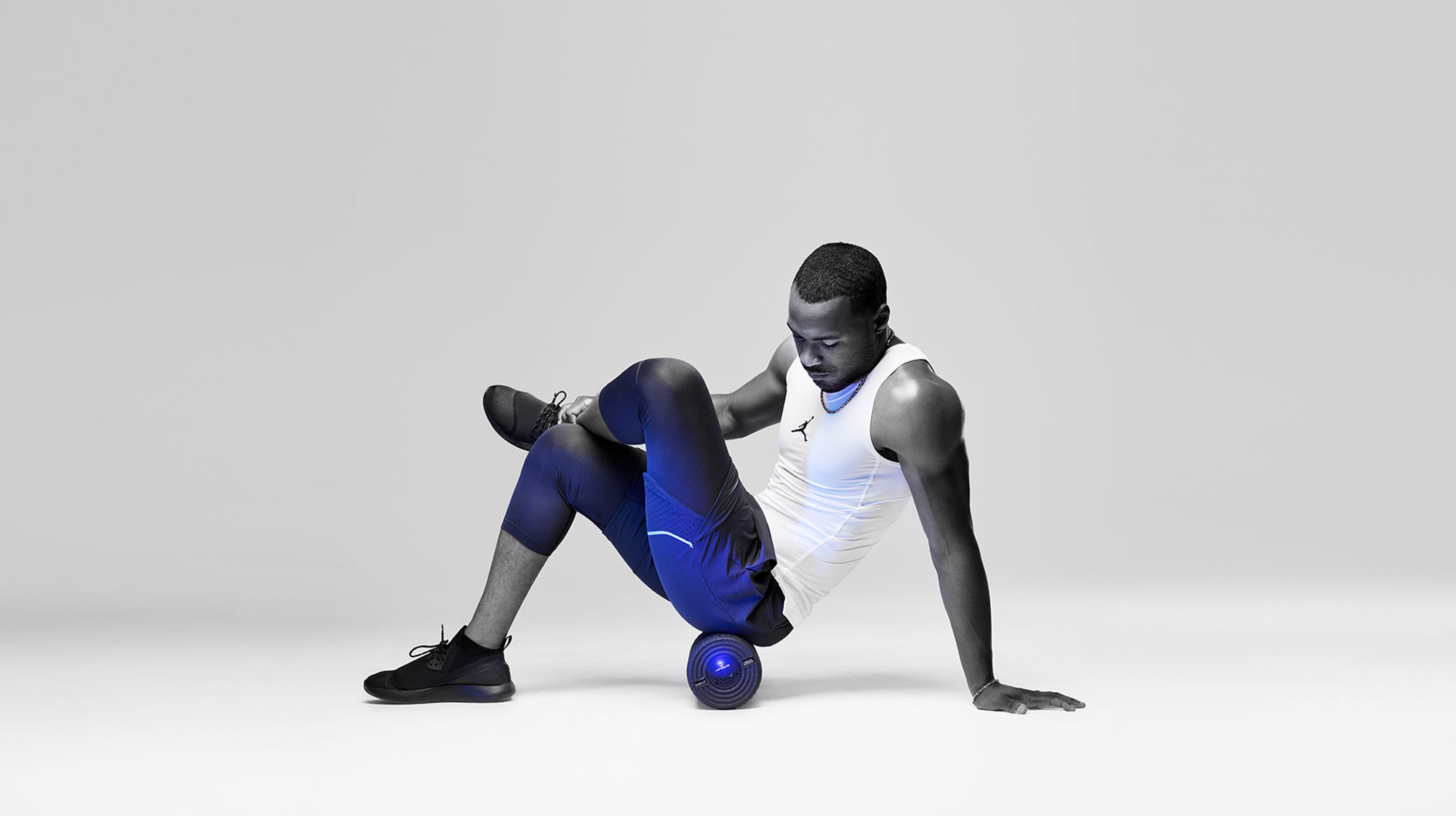 Fitness recovery technology: Why you might need these gadgets and how they work