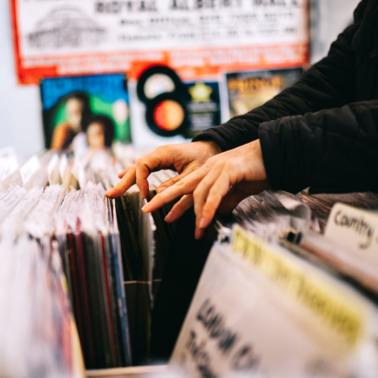 Record Store Day is Saturday. What Fox Valley stores will have the best deals?
