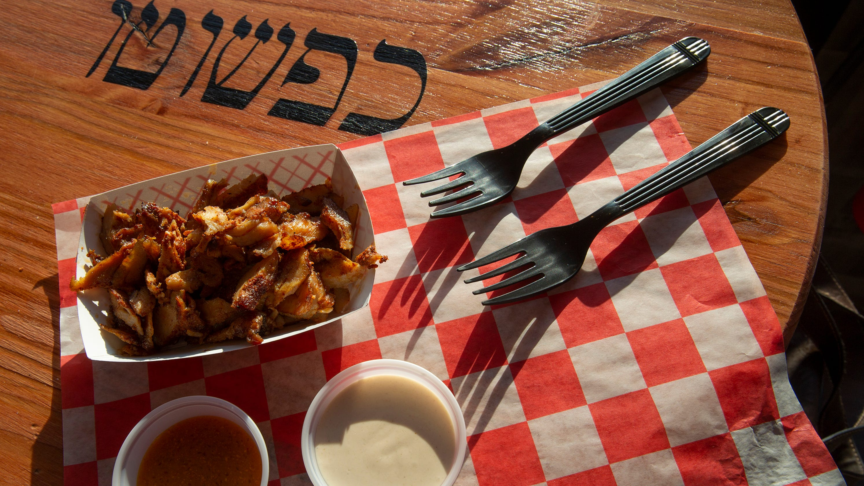 NJ restaurants: Lakewood's kosher food scene is booming. Here are some of the best spots.