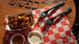 Not your bubbe's kosher: Lakewood's kosher food scene is on-trend, diverse and delicious.