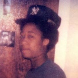 Cold case: Police seek Bessie Williams killer in 1983 Broome County, NY homicide