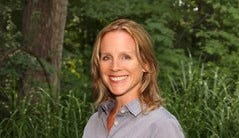 Gina Adams is the founder and CEO of Wareologie,...