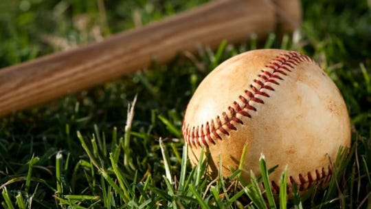 MHSAA baseball