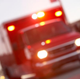 Fond du Lac man dies after motorcycle crash in Marquette County