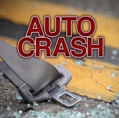Bellevue man dies in U.S. 20 motorcycle crash