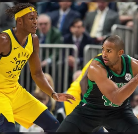 Pacers lineup: Myles Turner, Thad Young among five ruled out for tonight