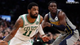 Pacers vs. Celtics 2019 playoff preview: Point guards