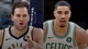 Pacers vs. Celtics 2019 playoff preview: Small forwards