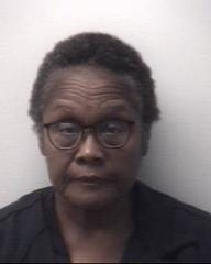 Bradi Baker, 60, will be charged with first-degree murder in connection to the shooting death of her ex-husband at a Jackson residence on Monday.