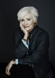 The producers of Hello, Dolly!, the Tony Award-winning Best Musical Revival, CAPA, and PNC Broadway in Columbus present the Columbus debut of the National Tour starring Broadway legend Betty Buckley at the Ohio Theatre.