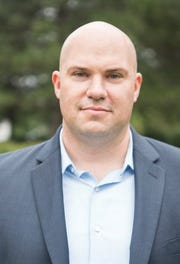 Nathan Nascimento is executive vice president of Freedom Partners Chamber of Commerce.