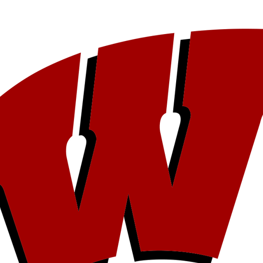 Taylor Currie transferring from UW, leaving the Badgers' 2018 class at just one player