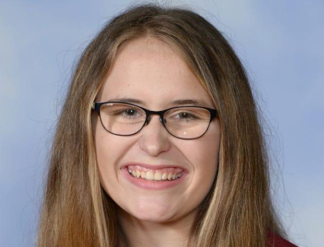 Erin Renee Whitten