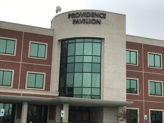 An abortion provider has opened a clinic in Mt. Juliet on Crossings Circle near Providence Marketplace. The city has now regulated surgical abortion facilities to industrial zoned areas of Mt. Juliet.