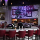Celebrity Chef David Burke, the Culinary Consulting Partner at Ventanas in Fort Lee, talks about the recently opened restaurant.