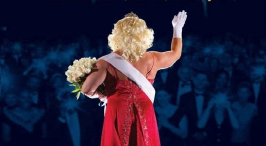 "Desert Rose Playhouse brings ""Pageant"" to the Coachella Valley"