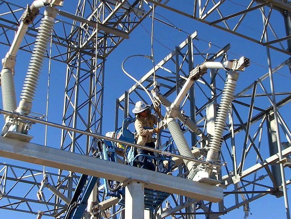 No. 85 (tie): Fortis/UNS Energy | Operates utility Tucson Electric Power | 2019 employees: 2,100 | 2018 employees: 2,030 | Ownership: Public | Headquarters: Tucson; Newfoundland | www.tep.com