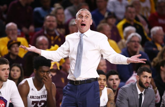Could Bobby Hurley be headed back to the East Coast?