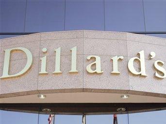 No. 92: Dillard's Inc. | Department stores | 2019 employees: 1,960 | 2018 employees: 1,970 | Ownership: Public | Headquarters: Little Rock, Arkansas | www.dillards.com