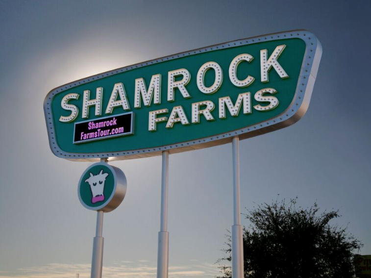 No. 78: Shamrock Foods Co. | Dairy products, food service | 2019 employees: 2,372 | 2018 employees: 2,358 | Ownership: Private | Headquarters: Phoenix | www.shamrockfoods.com