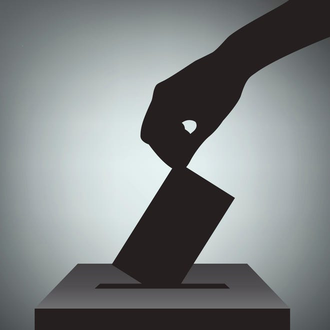 The Legislature is about to pass a bill to crack down on emergency voting.