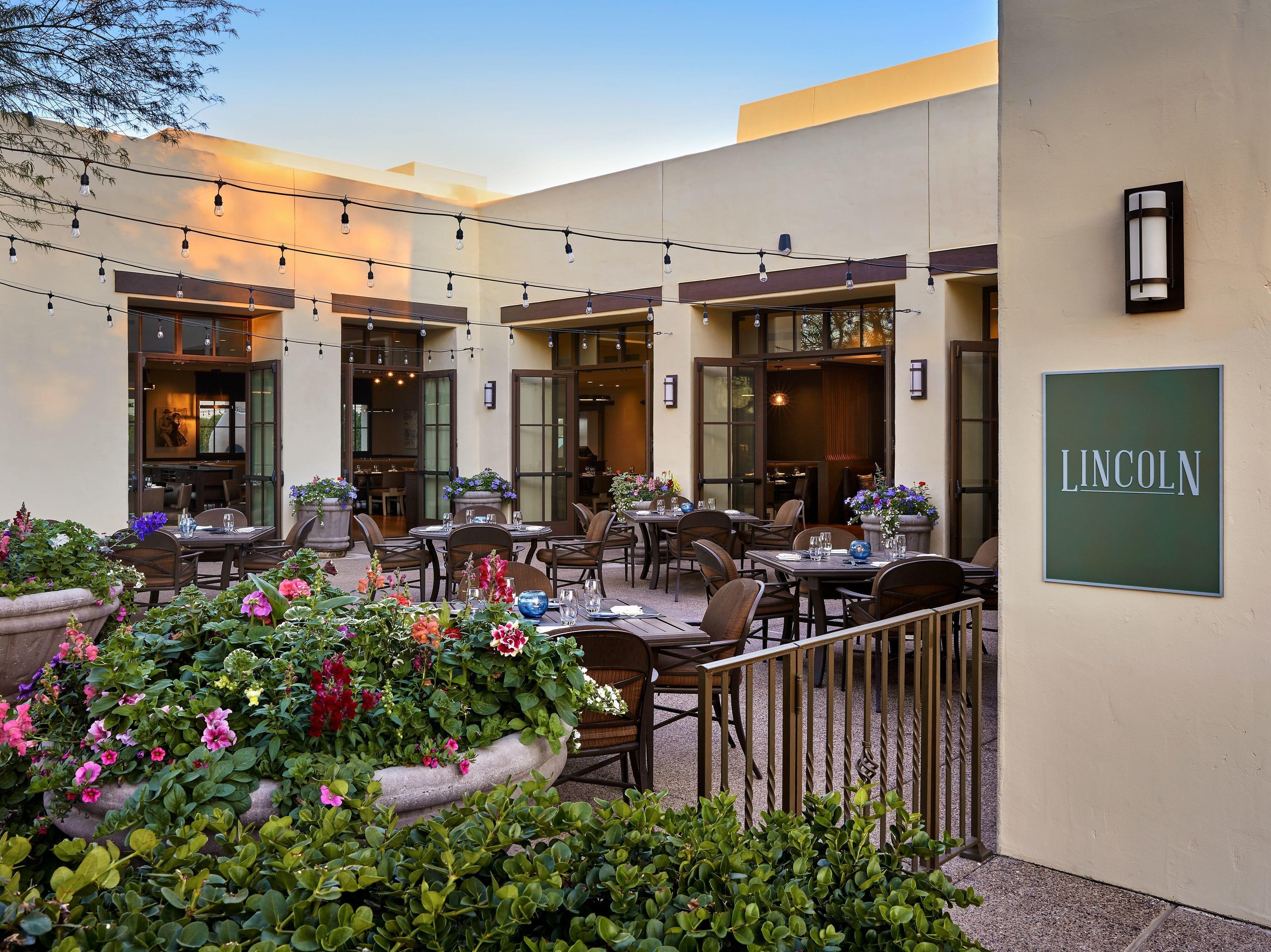 No. 38 (tie): Marriott International Inc. | Hotels, resorts, timeshares | 2019 employees: 4,500e (estimated by Arizona Republic) | 2018 employees: 6,491 | Ownership: Public | Headquarters: Bethesda, Maryland | www.marriott.com