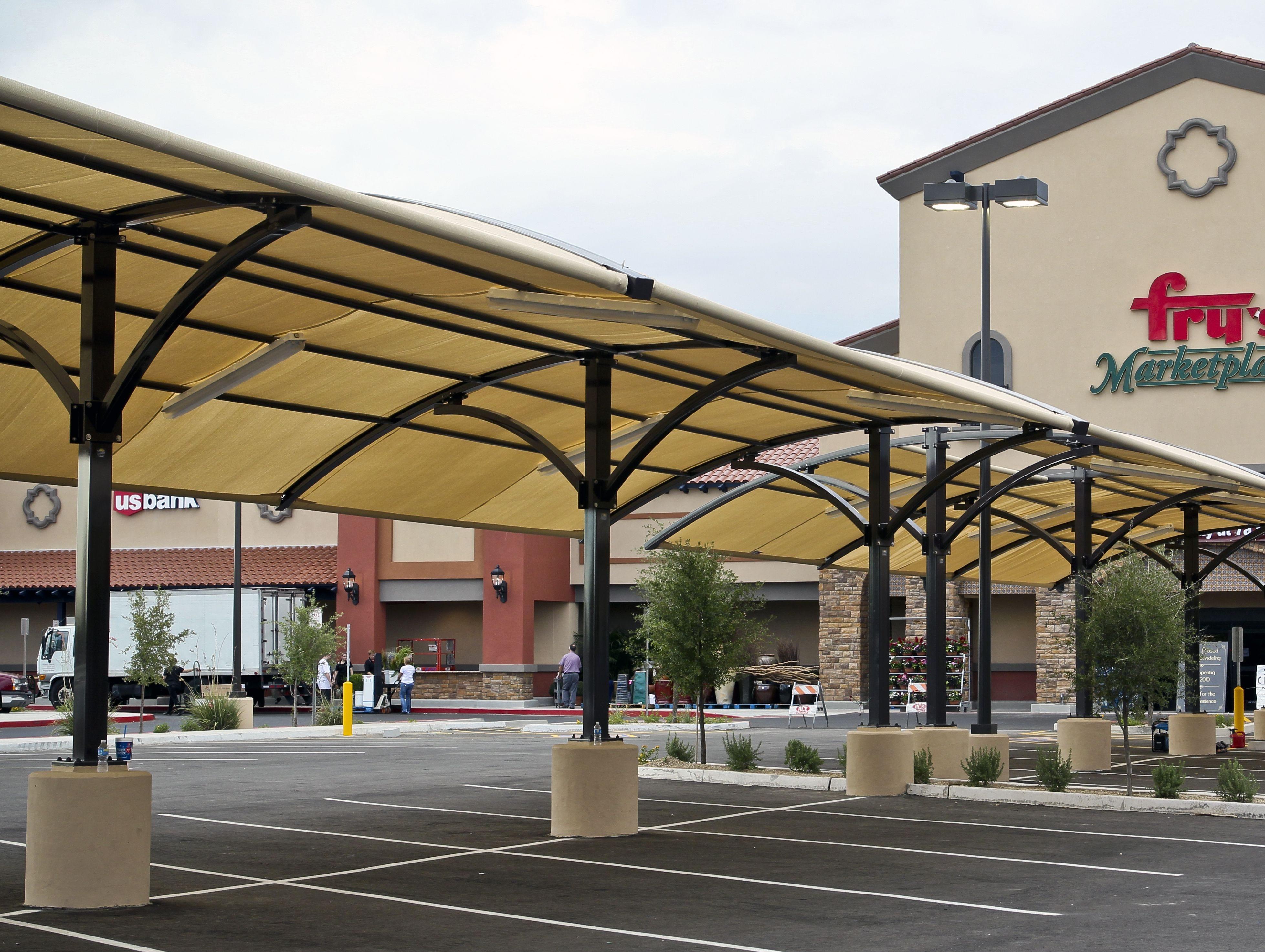 No. 3: Kroger Co. | Supermarkets | 2019 employees: 20,530 | 2018 employees: 20,680 | Ownership: Public | Headquarters: Cincinnati | www.kroger.com