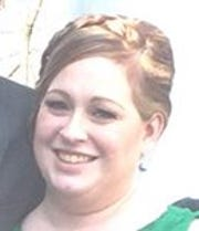 Christine Munsey