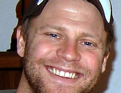 Army Staff Sgt. Marc J. Small, 29, of Collegeville, died Feb. 12, 2009, at Faramuz,Afghanistan, after insurgents attacked his unit with a rocket-propelled grenade launcher and small arms fire. A grandmother lives in Dover.