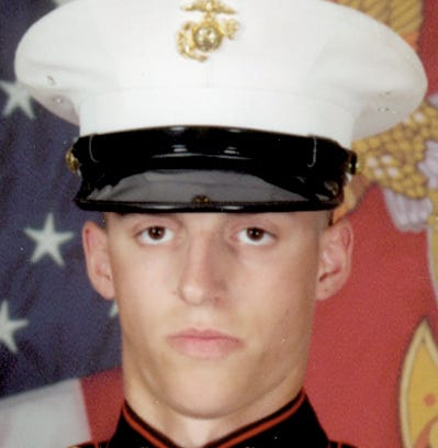 Dallastown grad one of two Marines with York County ties killed in Afghanistan attack