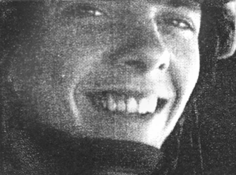 Pfc. Kenneth E. Zeigler II, 22, of Dillsburg died May 12, 2005, in Baghdad when an improvised explosive device detonated near his military vehicle. Zeigler was assigned to the Army's 1st Battalion, 64th Armor Regiment, 3rd Infantry Division, Fort Stewart, Ga.