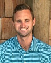 Matt Wagoner