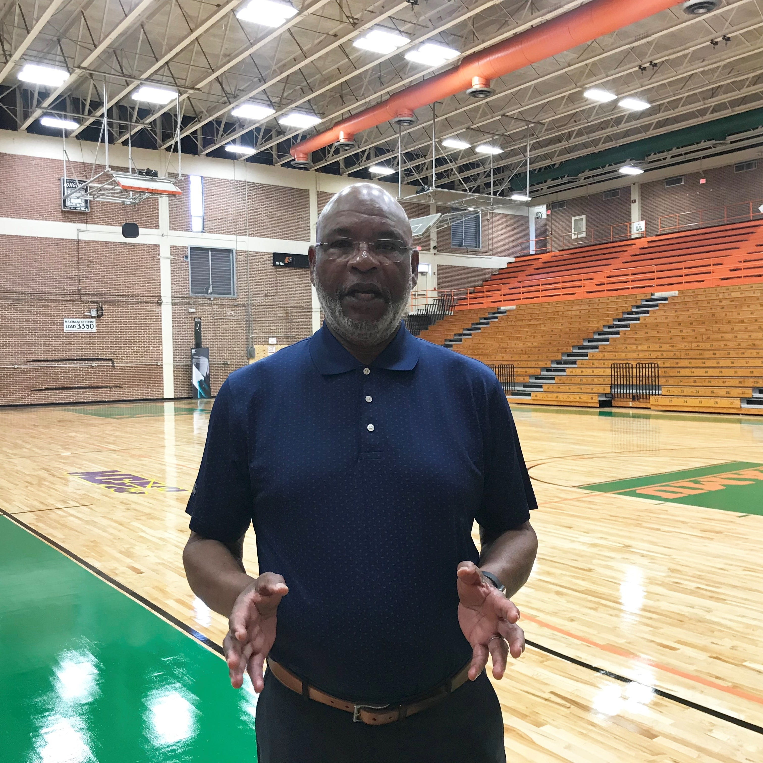 FAMU applies self-imposed postseason ban after NCAA cites 'lack of institutional control'