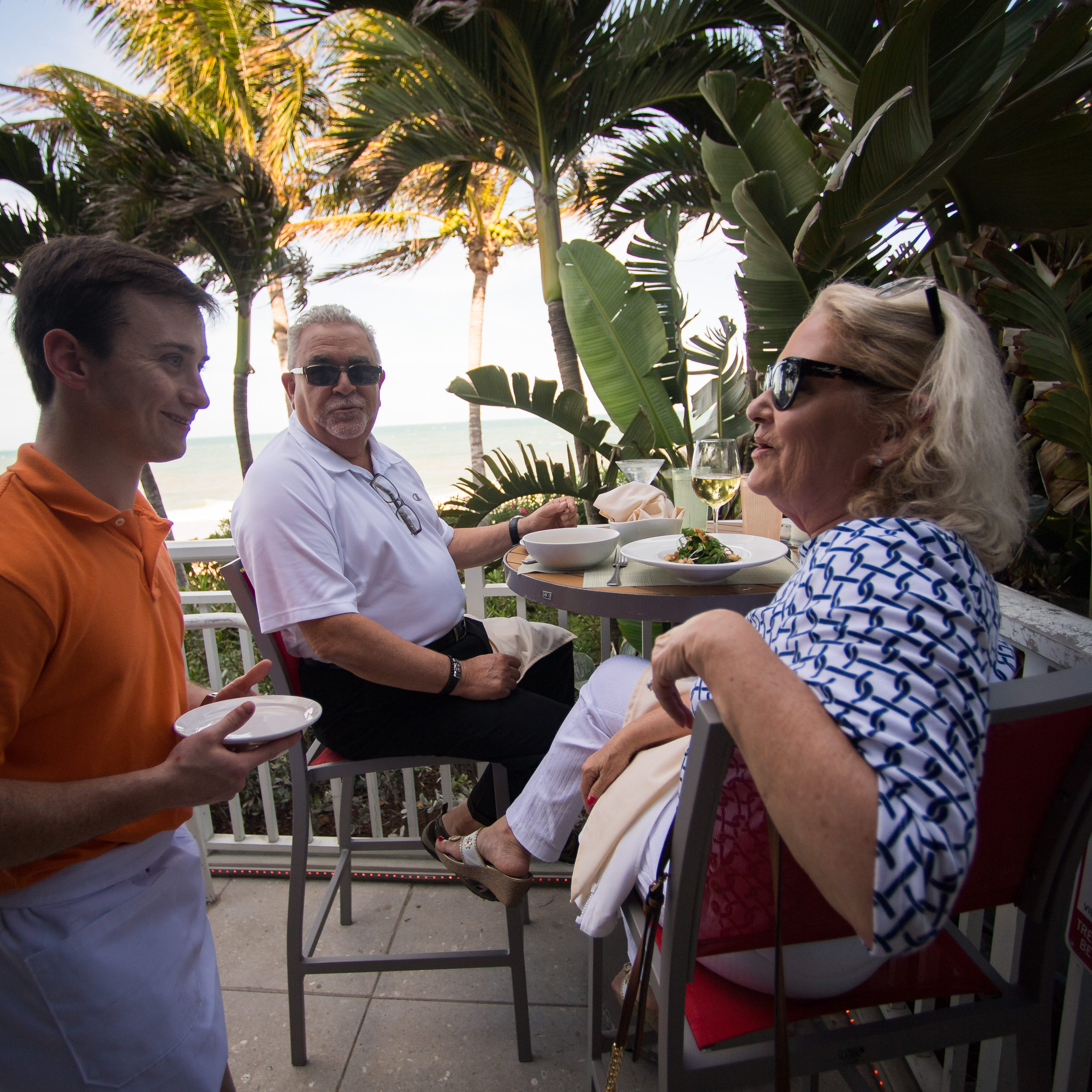 Citrus Grillhouse reopens in Vero Beach with new name, different menu