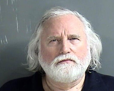 Richard A. Shevchenko, 69, was sentenced April 8, 2019 to five years in a New Jersey prison.