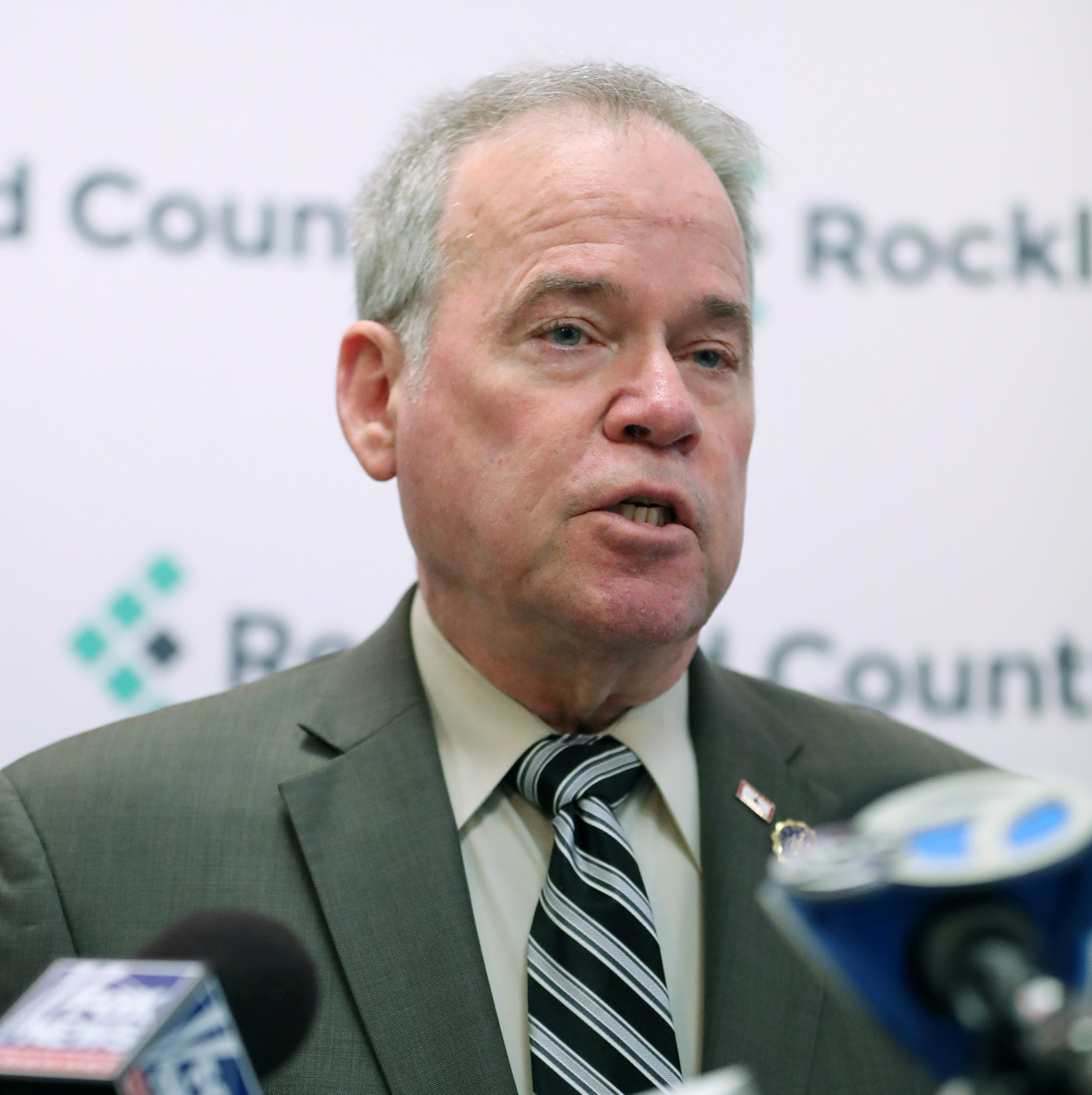 Measles: Judges deny Rockland's appeal on emergency declaration