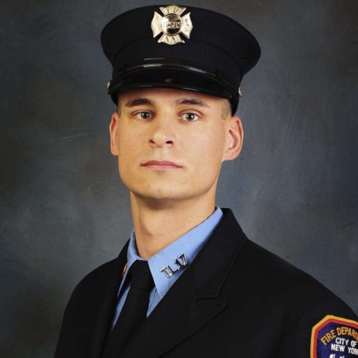 FDNY firefighter with Yonkers ties killed in Afghanistan while serving in Marines
