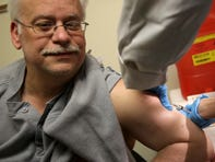 New York City declares measles public health emergency, blames 'fake science'