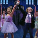 Watch: Highlights from 'The Prom' on Broadway