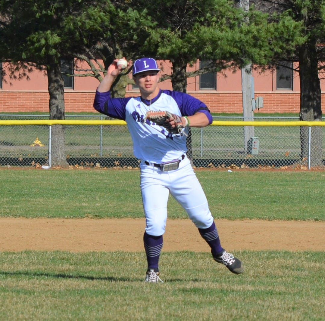 Vote: Who is the best high school middle infielder in baseball in Battle Creek?